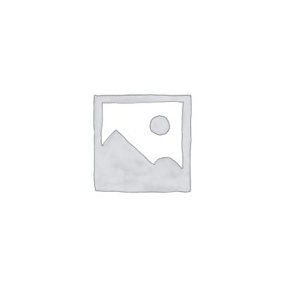 Acquari-Laghetti