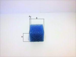 1 qubo blu misure.1