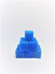12 Qubi blu