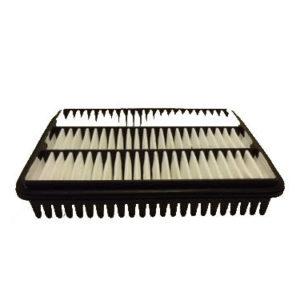 O.E.M 7700261097 GA963 V6 FILTRO ARIA RENAULT SAFRANE-LT 3.0
