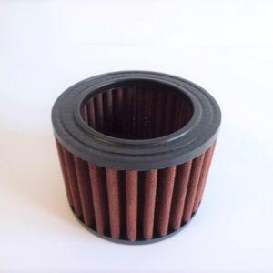 Filtre Ventilation ( filtre d'aération )