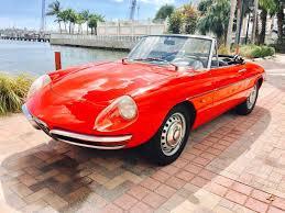 Vintage Car - Historische