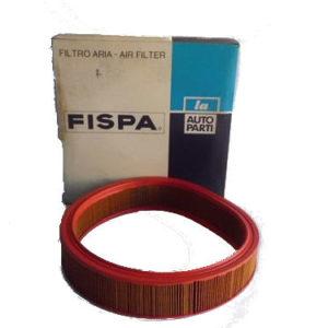 Filtro aria SOFIMA S3290A