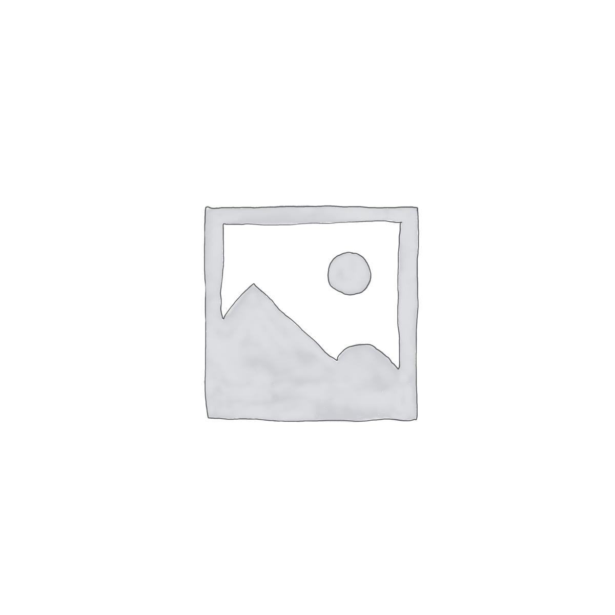 Filtri Sfiato (vent filter)